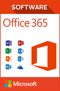 Microsoft Office 365 Home 6 månader SVE