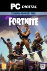 Fortnite Standard Founder's Pack PC