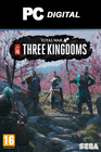 Pre-order: Total War: Three Kingdoms PC (23/5)