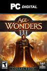 Age of Wonders III Collection PC