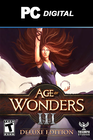 Age of Wonders III Deluxe Edition PC