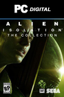 Alien: Isolation Collection PC