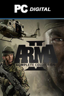 Arma 2: Complete Collection PC