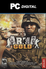 Arma: Gold Edition PC