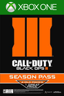 Call of Duty: Black Ops III - Season Pass DLC Xbox One