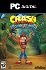 Pre-order: Crash Bandicoot™ N. Sane Trilogy PC (30/6)