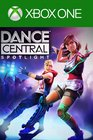 Dance Central Spotlight Xbox One