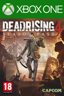 Dead Rising 4: Season Pass Xbox One