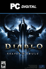 Diablo 3: Reaper of Souls PC