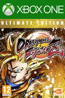 DRAGON BALL FighterZ Ultimate Edition Xbox One