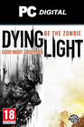 Dying Light: Be the Zombie DLC PC