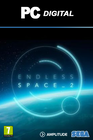 Endless Space 2 PC
