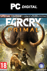 Far Cry: Primal -Special Edition PC