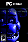 Five Nights at Freddy's: Sister Location PC