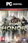 For Honor Digital Deluxe PC