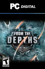 From the Depths PC