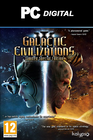 Galactic Civilizations III Limited Special Edition PC