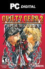 Guilty Gear 2: Overture PC
