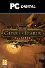 Guns of Icarus Alliance PC