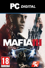 Mafia III + Family Bonus DLC PC