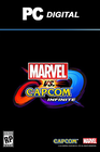 Pre-order: Marvel vs. Capcom: Infinite PC (19/9)