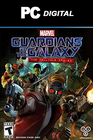 Marvel's Guardians of the Galaxy: The Telltale Series PC