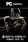 Mortal Kombat X: Kombat Pack DLC PC