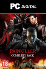 Painkiller Complete Pack PC