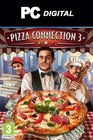 Pre-order: Pizza Connection 3 PC (28/3)