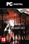 Resident Evil 4: Ultimate HD Edition PC