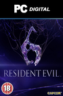 Resident Evil 6 Complete PC