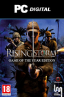 Rising Storm: Game of the Year Edition PC