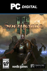 Pre-order: SpellForce 3 PC (08/12)