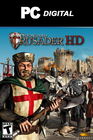 Stronghold Crusader HD PC