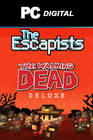 The Escapists: The Walking Dead Deluxe PC