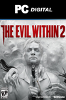 Pre-order: The Evil Within 2 PC (13/10)