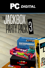 The Jackbox Party Pack 3 PC