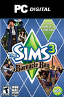 The Sims 3: Barnacle Bay PC DLC