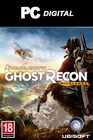 Tom Clancy ́s Ghost Recon - Wildlands PC