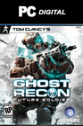 Tom Clancy's Ghost Recon: Future Soldier PC