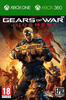 Gears of War: Judgement Xbox One and Xbox 360