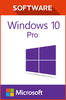 Windows 10 Pro (32-bit OEM)